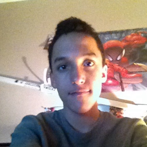 Jayden Alexander 12's avatar