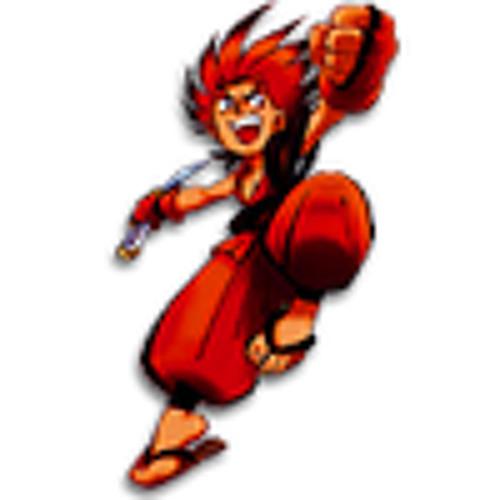 reggie edward stockbridge's avatar