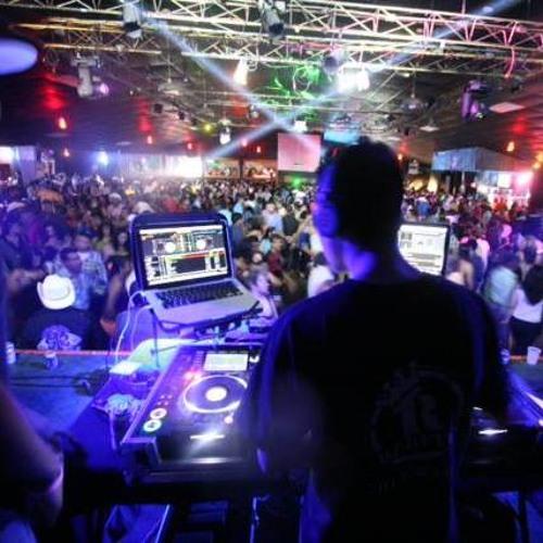 DJ REYES- Corridos's avatar