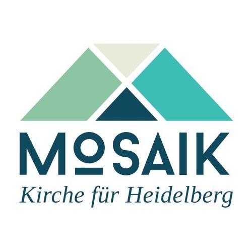mosaik-heidelberg's avatar