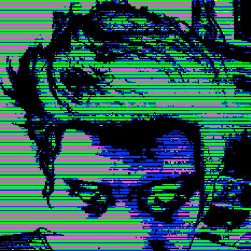 tufffox's avatar
