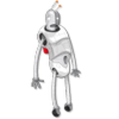 CodeyCoryDobbins's avatar
