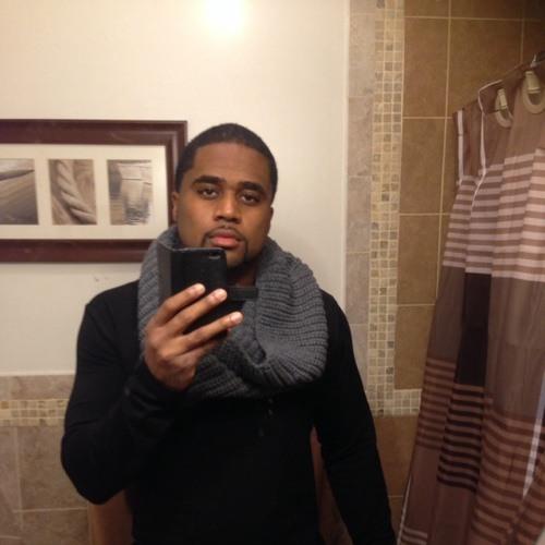 fthisish's avatar