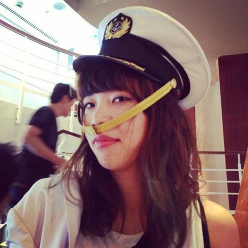 Hiroko Hii Yano's avatar
