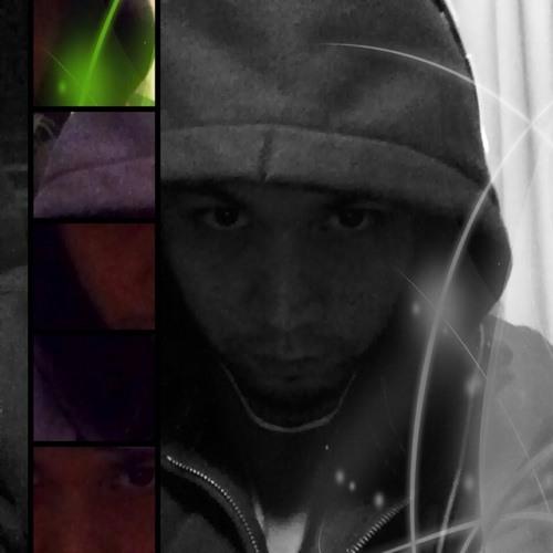 Khaled Shahin 5's avatar