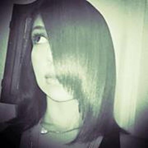Tania Unsinn's avatar