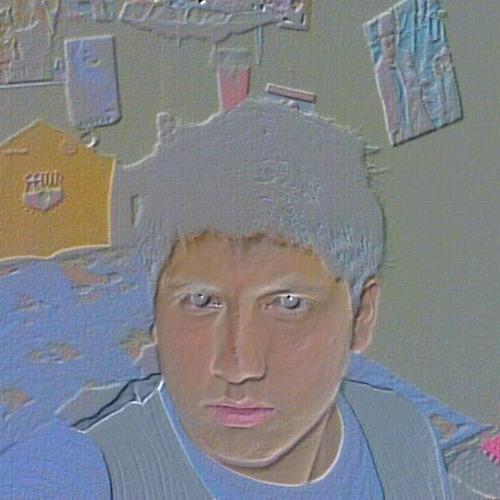 Byron Peña 3's avatar
