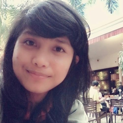 user354583800's avatar