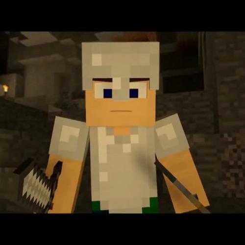 user413651409's avatar