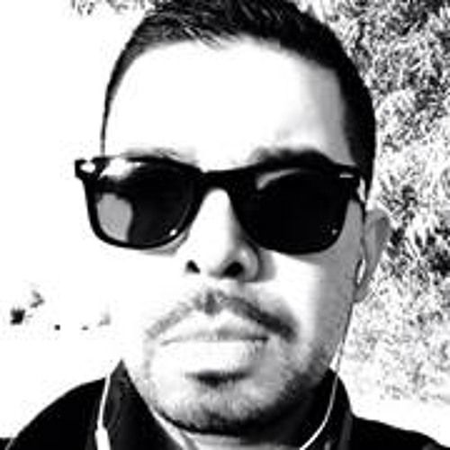 Saul Aguirre 5's avatar