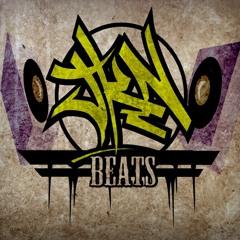 JknBeat's*