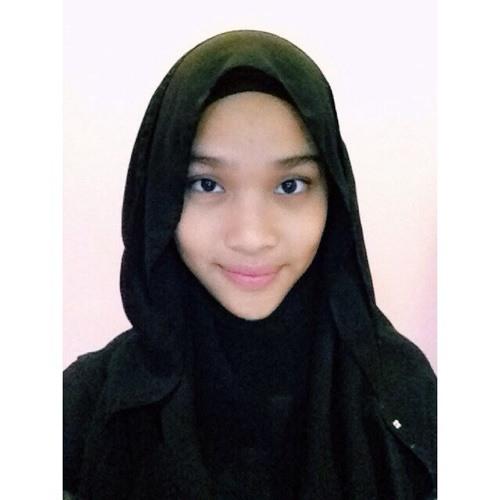 amiraizzlyn's avatar