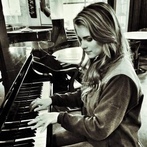 Kelsey Lee Music's avatar