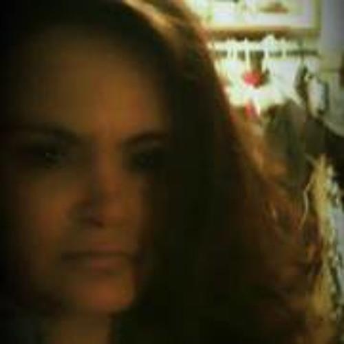 Katrina Loperena's avatar