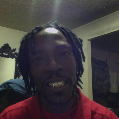 F.E.T.T.I. 33's avatar