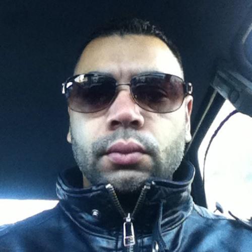 stf 974's avatar