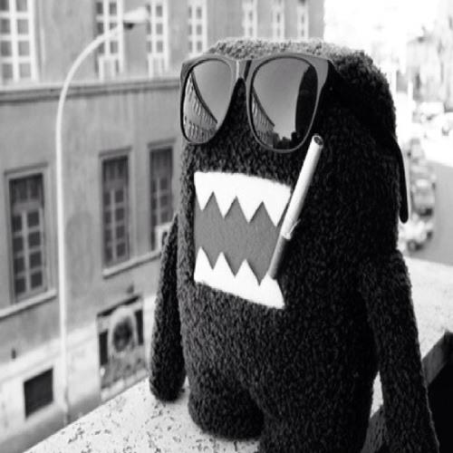 The original trancejunky's avatar