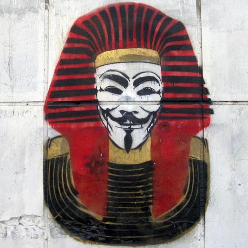 Islam Youssef 6's avatar