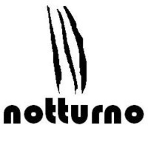 notturnoINA's avatar