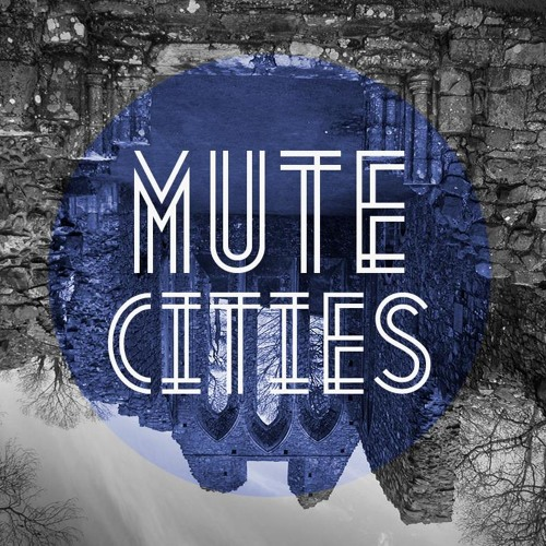 Mute Cities's avatar