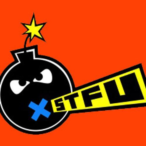 iamstfu's avatar