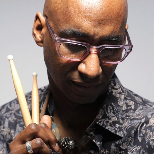 Omar Hakim Drummer's avatar