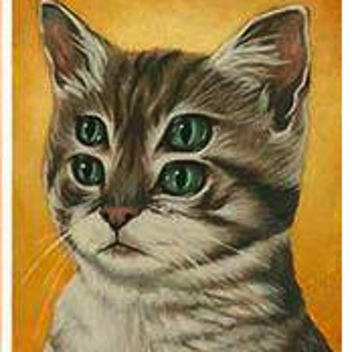 kittenspajamas's avatar