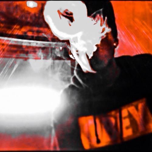 Azton_1DoubleO's avatar
