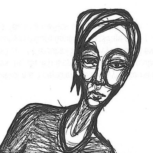 Cristofersson's avatar