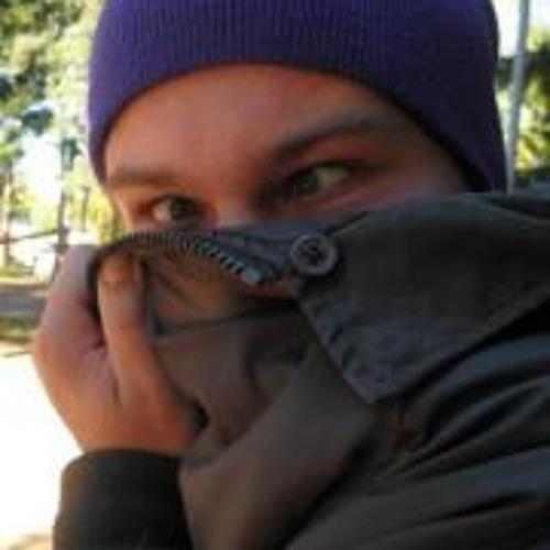 Jan Acidi's avatar