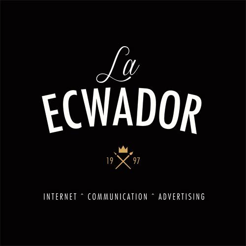 Ecwador's avatar