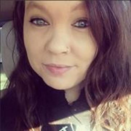 Ashley Schmidt 12's avatar