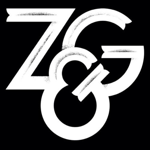 zebraandgiraffe's avatar
