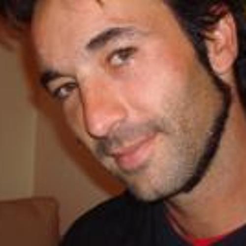 Ramón Jarque Monteagudo's avatar
