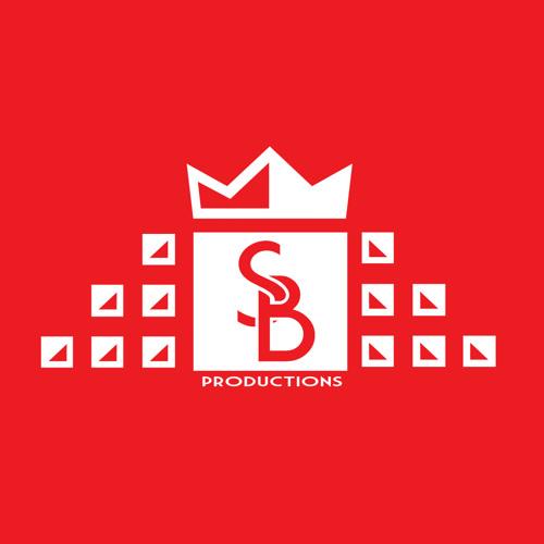 SoundBending's avatar