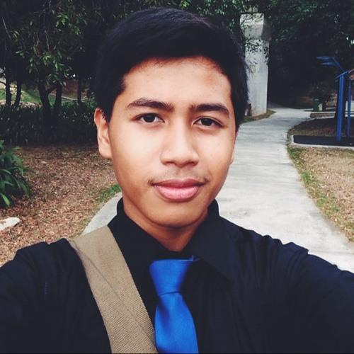 amxr irfan's avatar