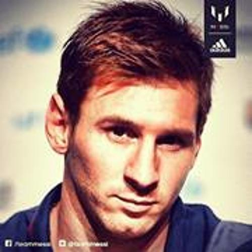 Abdel Rahman Samad's avatar