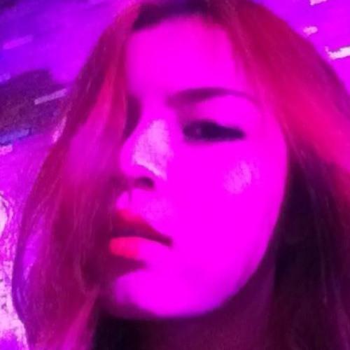 Kra Tae's avatar