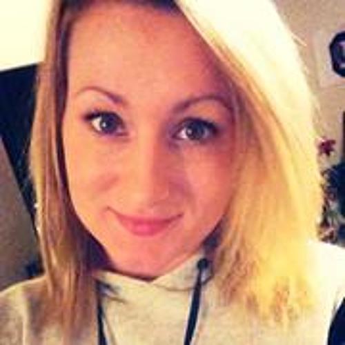 Hope McKenzie's avatar