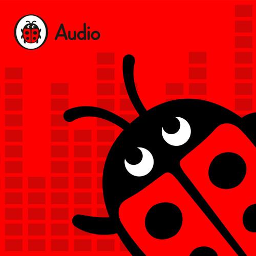Ladybird Books's avatar