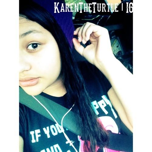 KarenAlamilla1's avatar
