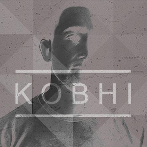 kobhi's avatar