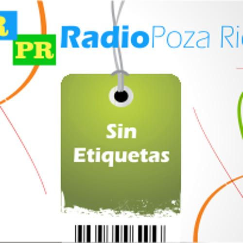 Sin Etiquetas Radio PR's avatar