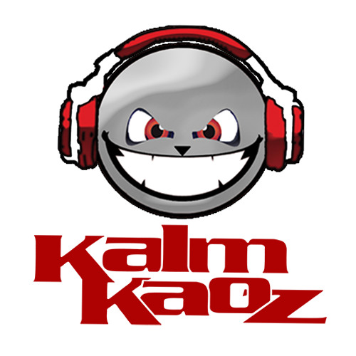 Kalm Kaoz's avatar