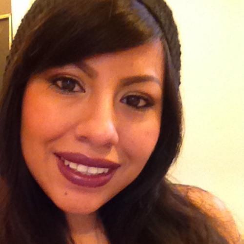 b_isabella27's avatar
