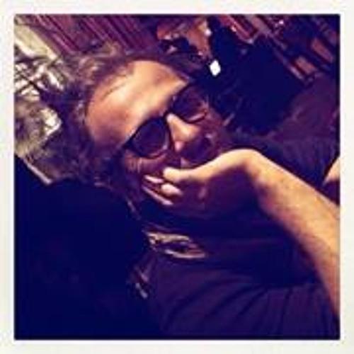 Vincent Maffi's avatar