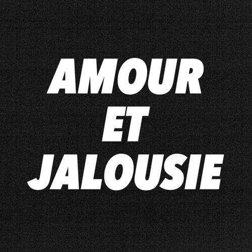 amour et jalousie's avatar