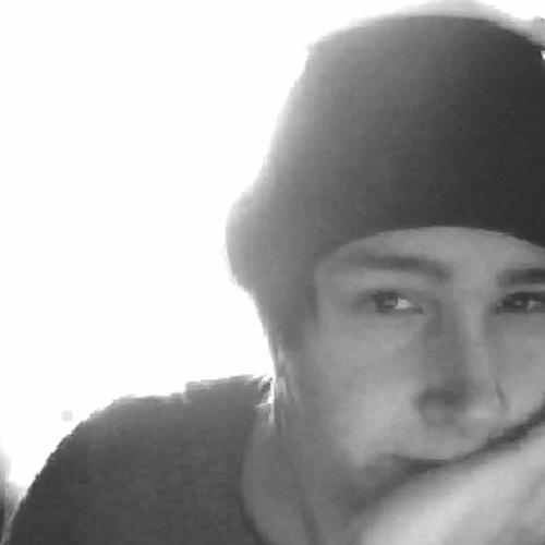 Jens Linder 1's avatar