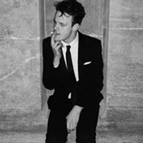 Josh Bond 17's avatar