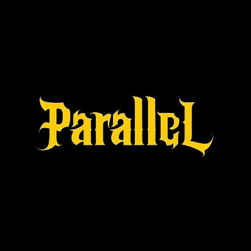 Parallel's avatar